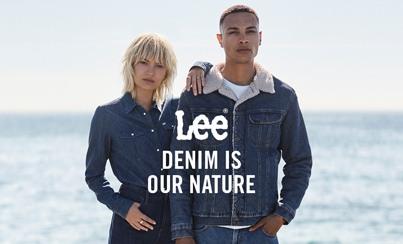 Lee?>