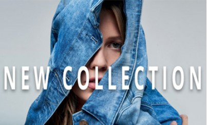 New collection?>
