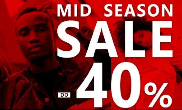 mid season sale?>
