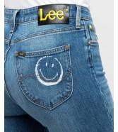 Lee Elly L305 Light Shade