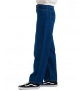 Jeansy Lee Wilde Leg Long L31Z Mid Harper