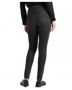 Jeansy Lee Ivy L32E Washed Black