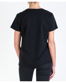 Lee T-shirt SCARLETT TEE L42L Black