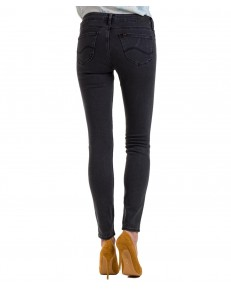 Jeansy Lee Scarlett L526 Washed Ava