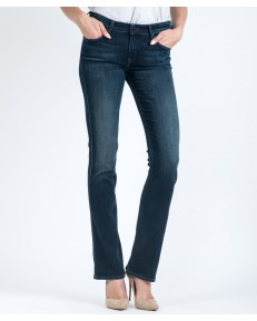 Jeansy Lee Hoxie L530 Slick Blue