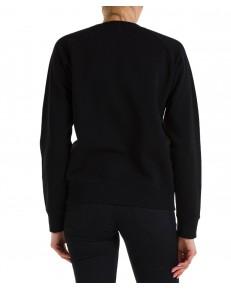 Bluza Lee CREW NECK SWS L53A Black