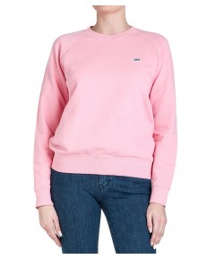 Lee PLAIN NECK SWS L53R La Pink