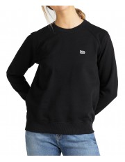 Lee PLAIN NECK SWS L53R Black