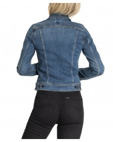 Katana Lee SLIM RIDER JACKET L541 Ninety Nine