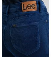 Sztruksy Lee Scarlett High L626 Estate Blue