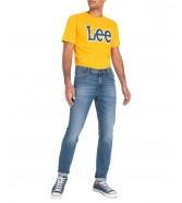 Lee Rider L701 Broken Blue