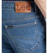 Lee Rider L701 Westlake