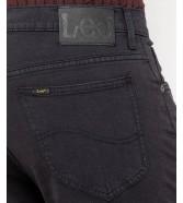 Lee Rider L701 Grey