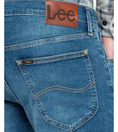 Lee Daren L706 Blue Drop