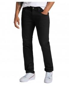 Spodnie Lee Daren Zip Fly L707 Black