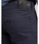 Spodnie Lee Daren Zip Fly L707 Dark Marine