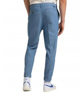 Spodnie Lee Chino Tapered L70R Rinse