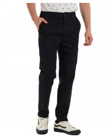 Spodnie Lee Chino Tapered L70R Black