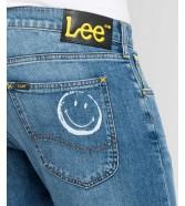 Lee Luke L719 Light Shade