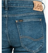 Jeansy Lee Luke L719 Vintage Blue