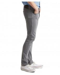 Lee Luke L719 Summer Grey
