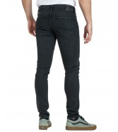 Jeansy Lee Malone L736 Washed Black