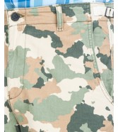 Lee Fatigue L73B Camouflage