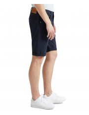 Lee 5 Pocket Short L73E Sky Captain