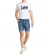 Lee Rider Short L73F Hawaii Mid