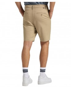 Lee Chino Short L73K Service Sand