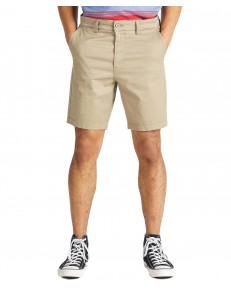 Lee Chino Short L73K Anita Beige