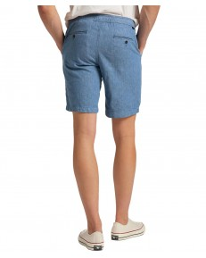 Lee Drawsting Short L73U Rinse