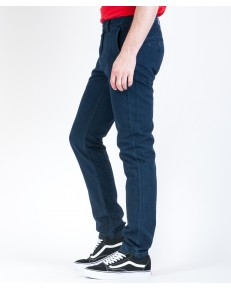 Lee Chino Slim L768 New Herringbone