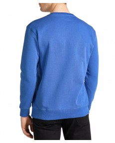 Bluza Lee PLAIN SWS L81I Summer Blue
