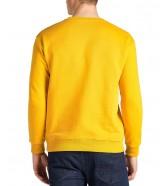Lee WORKWEAR SWS L81K Golden Yellow