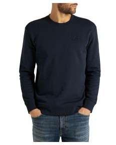 Lee REFINED APPLIQUE SWS L81L Sky Captain