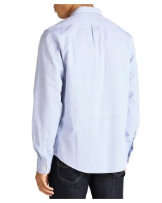 Lee BUTTON DOWN L880 Summer Blue