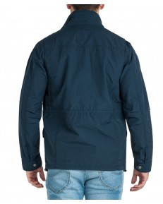Lee FIELD JACKET L88R Navy
