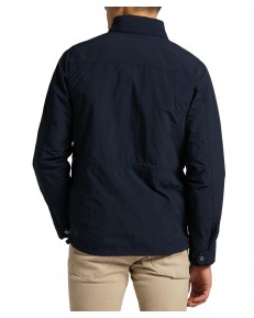 Lee FIELD JACKET L88R Sky Captain