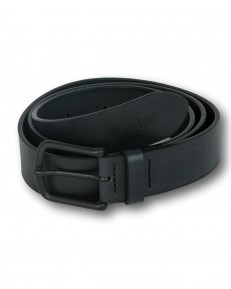 Lee CORE BELT LG015 Black