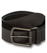 Lee CORE BELT LG015 Dark Brown