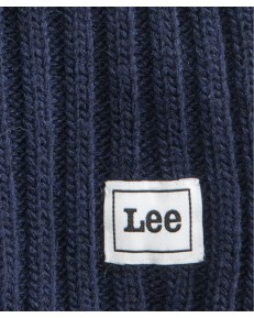 Lee RIB SCARF LH05 Navy