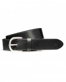 Lee BELT LF01 Black