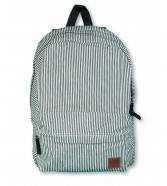 Vans DEANA III BACKPACK Dress Blues