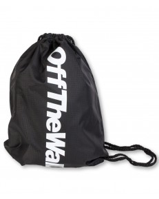 Vans LEAGUE BENCH BAG Black