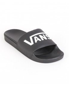 Klapki Vans SLIDE-ON SANDALS (Vans) Black