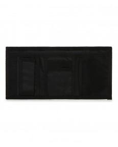 Portfel Vans SLIPPED Black/White Checkerboard