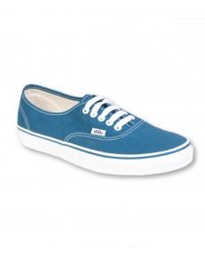 Vans U AUTHENTIC Navy