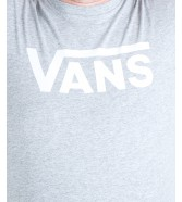 Vans CLASSIC Athletic Heather