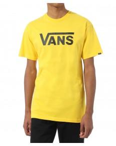 Vans CLASSIC Yellow/Black
